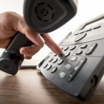 how to make voip calls international