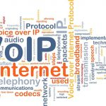 how to test voip call quality