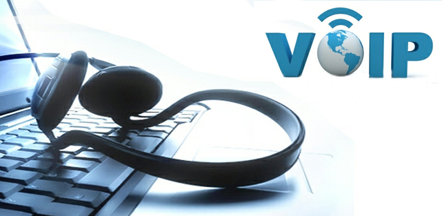 Is VoIP only beneficial for corporations?